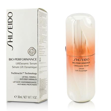 Shiseido Bio Performance Liftdynamic Serum - 1 oz (30ml)