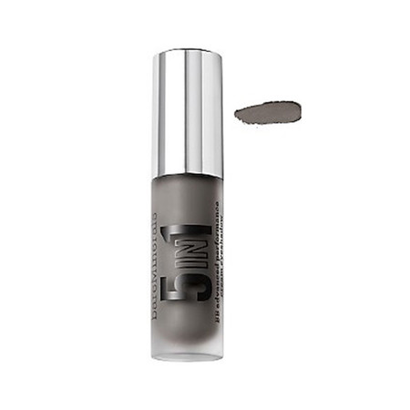 Bare Escentuals BareMinerals 5-in-1 BB Advanced Performance Cream Eyeshadow SPF 15 - 0.1 oz - Smoky Espresso