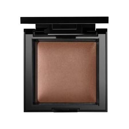 Bare Escentuals bareMinerals Invisible Bronze Powder Bronzer - .24 oz - Dark To Deep