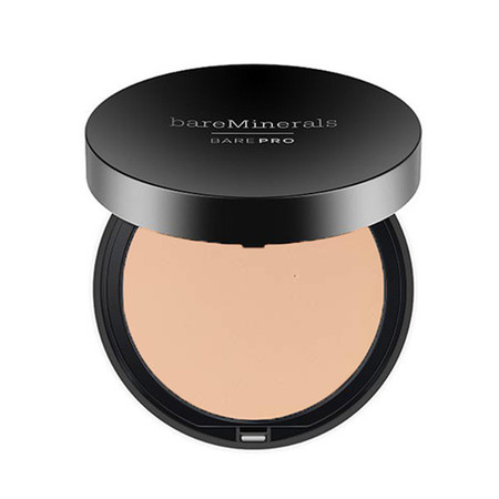Bare Escentuals bareMinerals Barepro Performance Wear Powder Foundation - .34 oz