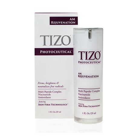 TIZO Photoceutical Am Rejuvenation - 1 oz