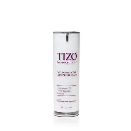 TIZO Photoceutical Environmental Skin Protectant - 1 oz