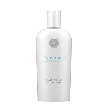 Exuviance Professional Clarifying Solution - 3.4 oz