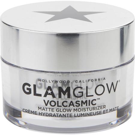 GlamGlow Volcasmic Matte Glow Moisturizer - 1.7oz (50ml)