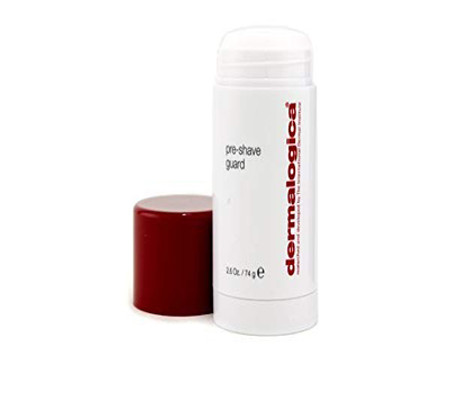 Dermalogica Pre-Shave Guard, 1 Ounce - Free With $35 Purchase
