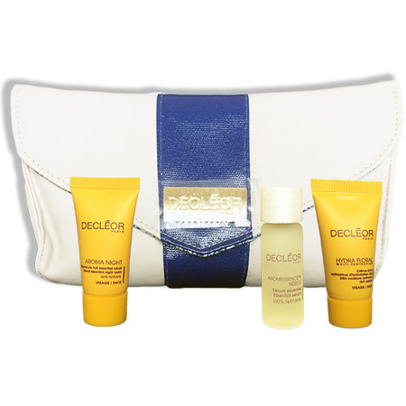 Decleor Beauty Essentials Kit - Free with $80 Purchase