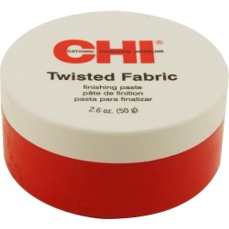 Chi Twisted Fabric Finishing Paste - 2.6 Oz