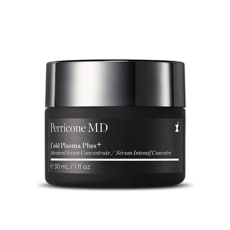Perricone MD Cold Plasma Plus Advanced Serum Concentrate - 1 oz