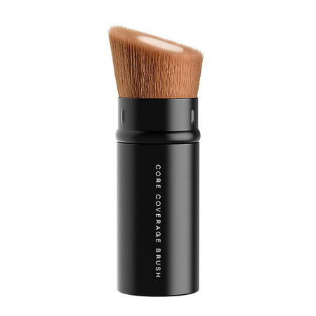 Bare Escentuals BareMinerals Core Coverage Brush