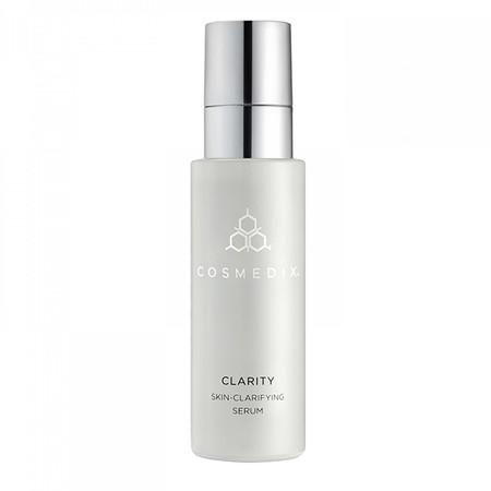 Cosmedix Clarity Skin-clarifying Serum - 1 oz (30ml)