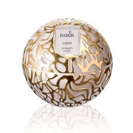 Babor HSR Lifting Extra Firming Cream Rich - 1 11/16 oz (410061)