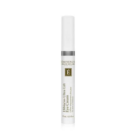 Eminence Hibiscus Ultra Lift Eye Cream - .5 oz