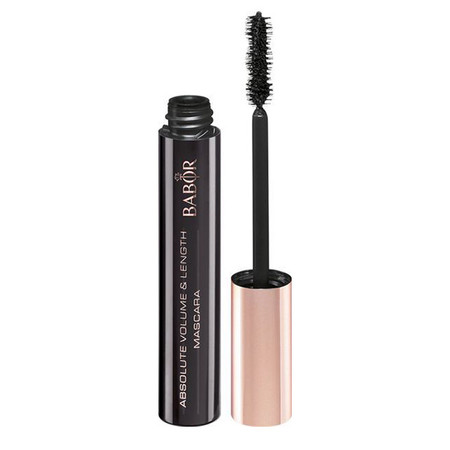 Babor AGE ID Absolute Volume Length Mascara - 0.3 oz - Black - Free with $70 Purchase