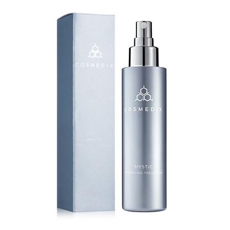Cosmedix Mystic Hydrating Treatment - 5 zo (150ml)