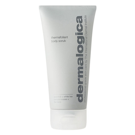Dermalogica Thermafoliant Body Scrub - 6 oz (111379)