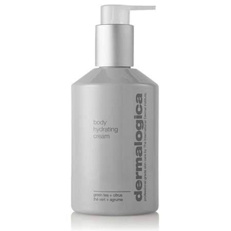 Dermalogica Body Hydrating Cream - 10 oz (111386)