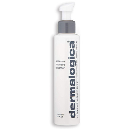 Dermalogica Intensive Moisture Cleanser - 5.1 oz (111326)