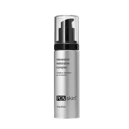 PCA Skin Resveratrol Restorative Complex - 1 oz