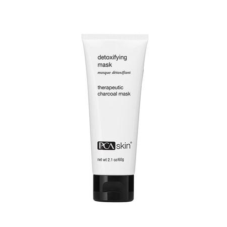 PCA Skin Detoxifying Mask