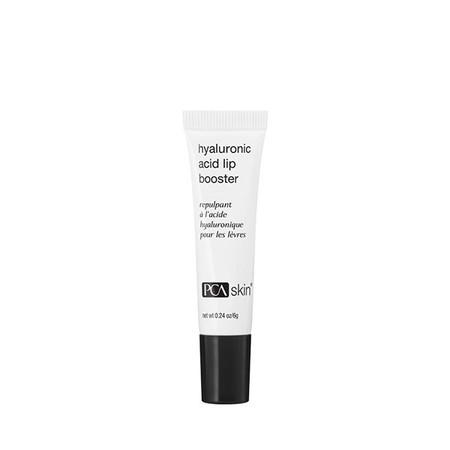 PCA Skin Hyaluronic Acid Lip Booster - .24 oz