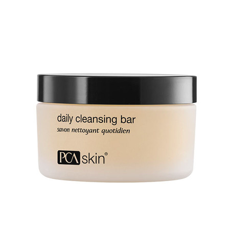 PCA Skin Daily Cleansing Bar - 3.2 oz