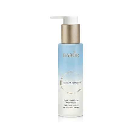 Babor Cleansing CP Eye Make-Up Remover - 3.38 oz (411073)