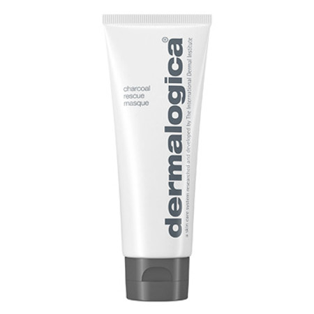 Dermalogica Charcoal Rescue Masque - 2.5 oz (111207)