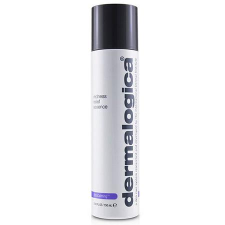Dermalogica UltraCalming Redness Relief Essence - 5.0 oz (111267)