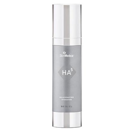 SkinMedica HA5 Rejuvenating Hydrator - 2 oz