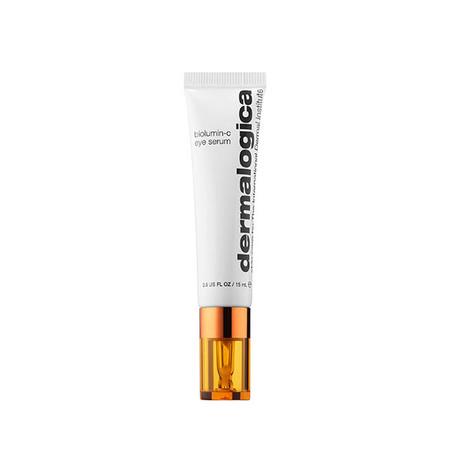 Dermalogica Biolumin-C Eye Serum - .5 oz