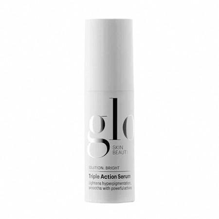 Glo Skin Beauty Triple Action Serum - 1 oz (660-1)