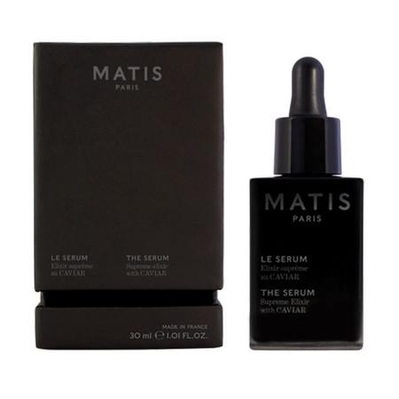 Matis Paris The Serum | Supreme Caviar Anti Aging Treatment