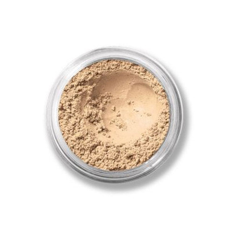 Bare Escentuals bareMinerals Concealer Well-Rested Eye Brightener SPF 20