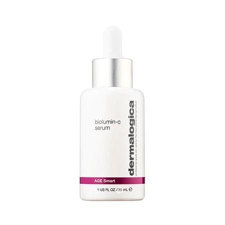 Dermalogica Age Smart Biolumin-C Serum | Best Vitamin C Serum