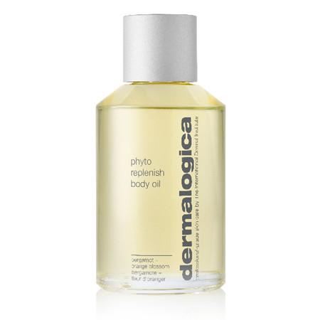 Dermalogica Phyto Replenish Body Oil -  Dermalogica Body Products