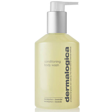 Dermalogica Conditioning Body Wash - Body wash for Acne