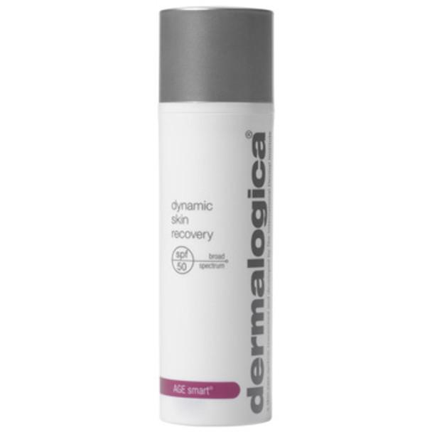 Dermalogica AGE Smart Dynamic Skin Recovery SPF 50 - 1.7 oz (111048)