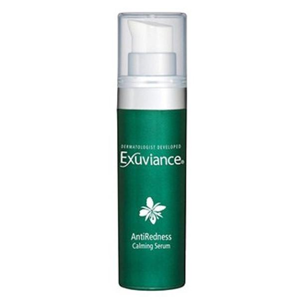 Exuviance AntiRedness Calming Serum - 1 oz