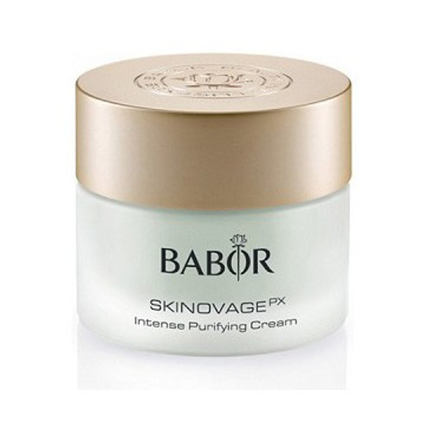 Babor Skinovage PX Pure Intense Purifying Cream - 1 3/4 oz (475300)