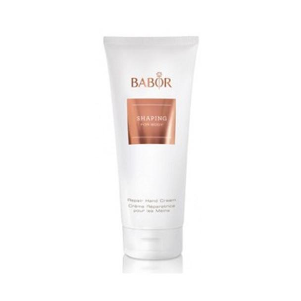 Babor Shaping For Body Repair Hand Cream - 3 1/2 oz (421630)