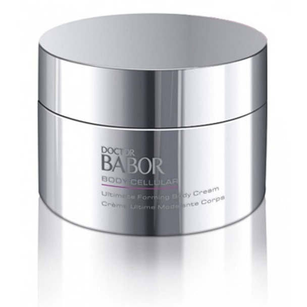 Doctor Babor Body Cellular Ultimate Forming Body Cream - 7 oz