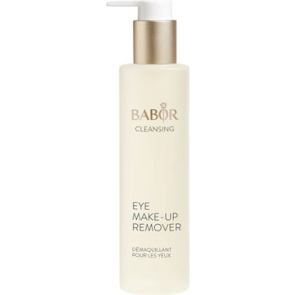 Babor Eye Make-Up Remover - 3 3/8 oz (411916)