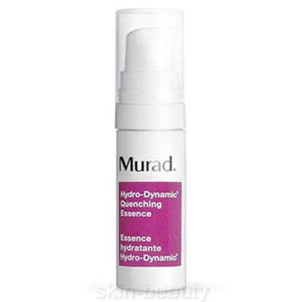 Murad Hydro-Dynamic Quenching Essence Travel size - 0.17 oz