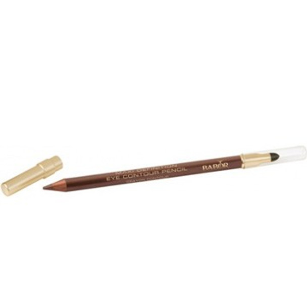 Babor Maxi Definition Eye Contour Pencil - 1g - 08 Copper (532008)