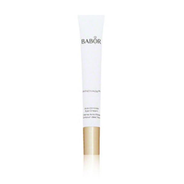 Babor Skinovage PX Sensational Eyes Anti-Wrinkle Eye Cream - .5 oz (474900)