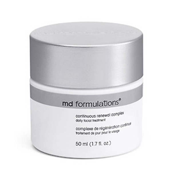 MD FORMULATIONS Continuous Renewal Complex, 1.7 oz (37919)