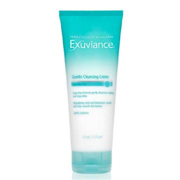 Exuviance Gentle Cleansing Creme, 7.2 oz