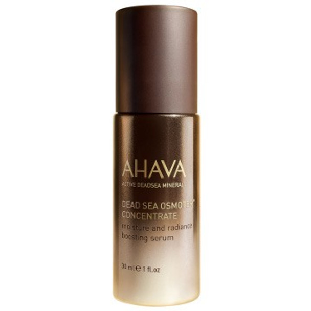 AHAVA DeadSea Osmoter Concentrate - 1.0 oz