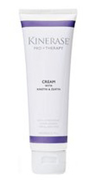 Kinerase Pro + Therapy Cream with Kinetin & Zeatin - 2.8 oz