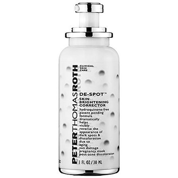 Peter Thomas Roth De-Spot Skin Brightening Corrector - 1 oz